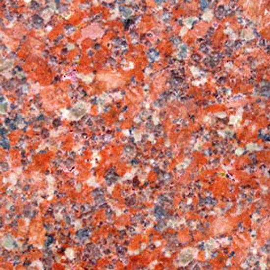 da-granite-do-ruby-binh-dinh-diem-nhan-an-tuong-cho-nhung-bac-cau-thang