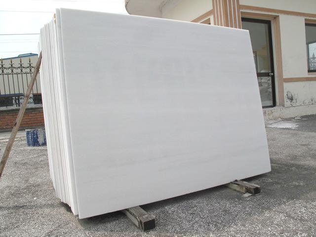 da-marble-trang-tuyet-tao-nen-su-dang-cap-va-sang-trong-cho-khong-gian-song-3