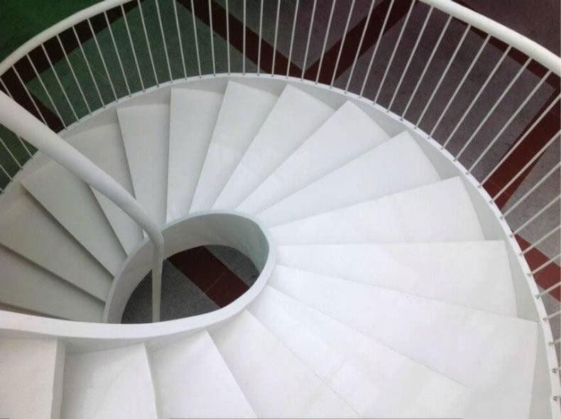 da-marble-trang-tuyet-tao-nen-su-dang-cap-va-sang-trong-cho-khong-gian-song-6