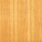 Gạch vân gỗ - Gạch giả gỗ