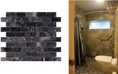 lua-chon-da-mosaic-tu-nhien-op-lat-nha-tam-lieu-co-phai-la-lua-chon-tot-khong-1