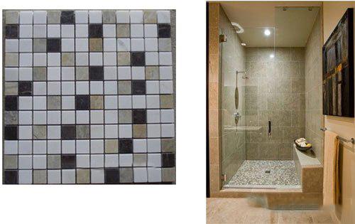 lua-chon-da-mosaic-tu-nhien-op-lat-nha-tam-lieu-co-phai-la-lua-chon-tot-khong-2