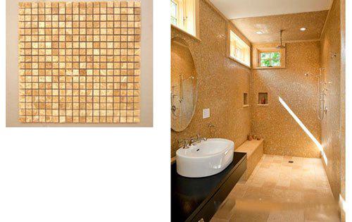 lua-chon-da-mosaic-tu-nhien-op-lat-nha-tam-lieu-co-phai-la-lua-chon-tot-khong-3