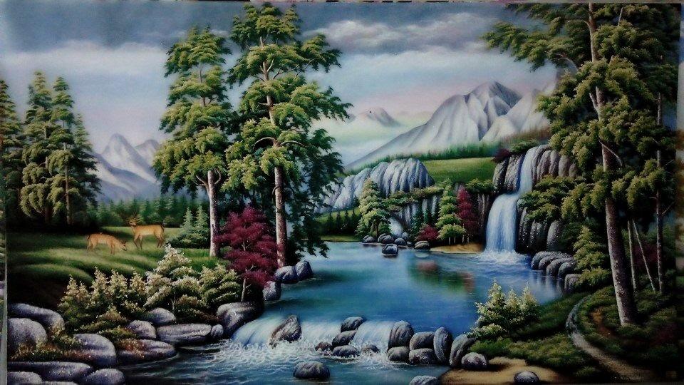 phong-thuy-bang-tranh-da-tu-nhien-2