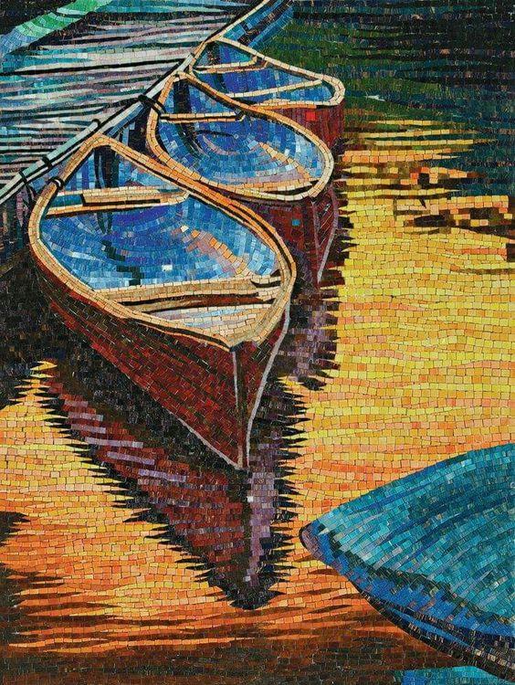 su-dung-gach-mosaic-tranh-lam-tang-them-ve-dep-cho-ngoi-nha-cua-ban-1