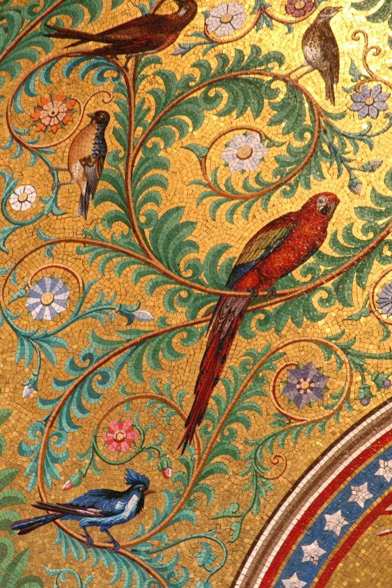 su-dung-gach-mosaic-tranh-lam-tang-them-ve-dep-cho-ngoi-nha-cua-ban-2