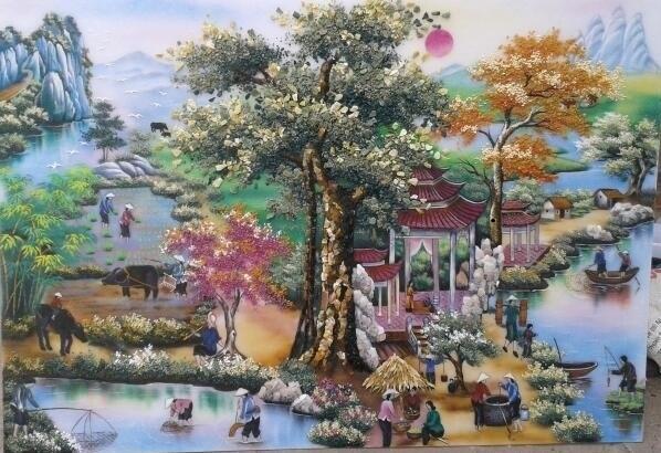 tim-hieu-ve-dac-diem-cua-tranh-da-tu-nhien-2