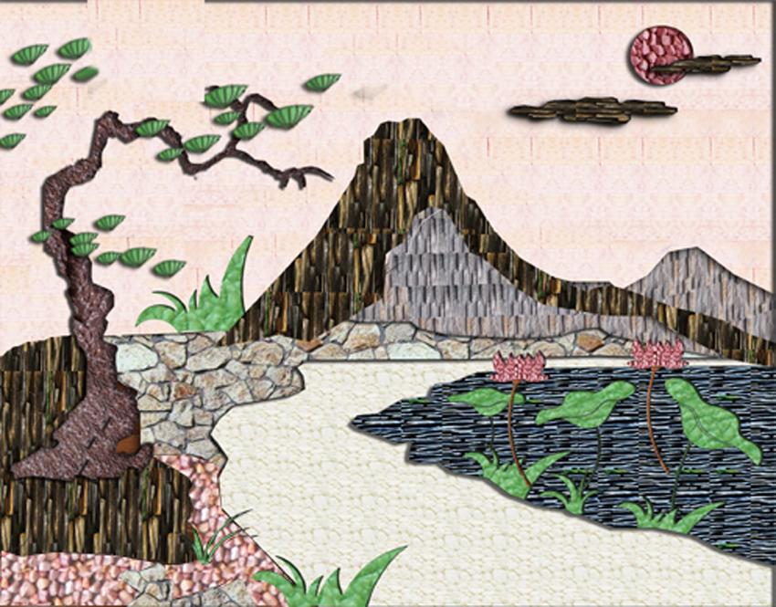 tranh-da-tu-nhien-thoi-hon-cho-khong-gian-song-cua-ban-7