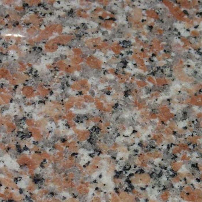 da-granite-hong-gia-lai-va-nhung-loi-ich-dem-lai-khien-ban-khong-ngo