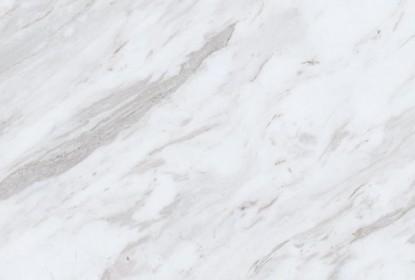 da-marble-op-hanh-lang-tu-nhien-cao-cap-6
