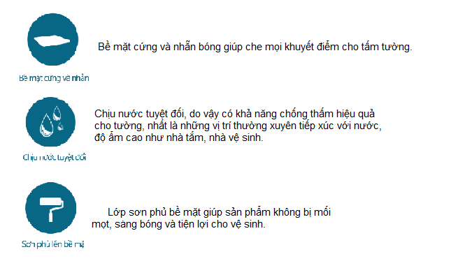 go-nhua-op-tuong-duoc-bao-quan-va-su-dung-nhu-the-nao-4