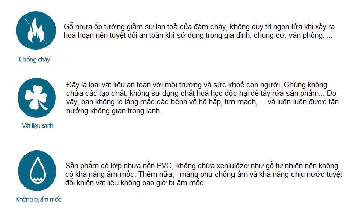 go-nhua-op-tuong-duoc-bao-quan-va-su-dung-nhu-the-nao-5