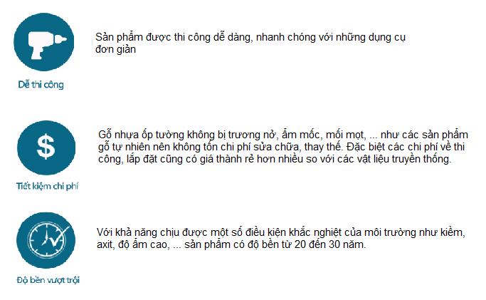 go-nhua-op-tuong-duoc-bao-quan-va-su-dung-nhu-the-nao-6