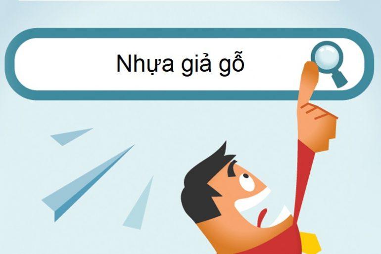 nam-tron-3-bi-quyet-duoi-day-de-mua-duoc-san-pgham-nhua-gia-go-chat-luong-1