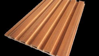 Nắm trọn 3 bí quyết để mua được sản phẩm nhựa giả gỗ chất lượng