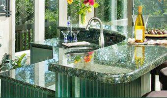 Những viên đá Marble nhập khẩu nổi tiếng của Ấn Độ