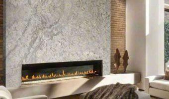 Tính linh hoạt của đá granite trong thiết kế và xây dựng