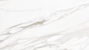 Đây là những điều bạn cần phải biết được về đá Marble trắng Ý Calacatta
