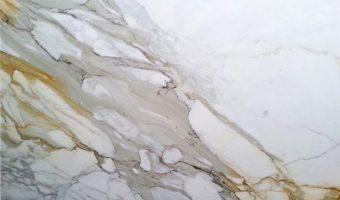 Chia sẻ cuối cùng về đá Marble Calacatta gold