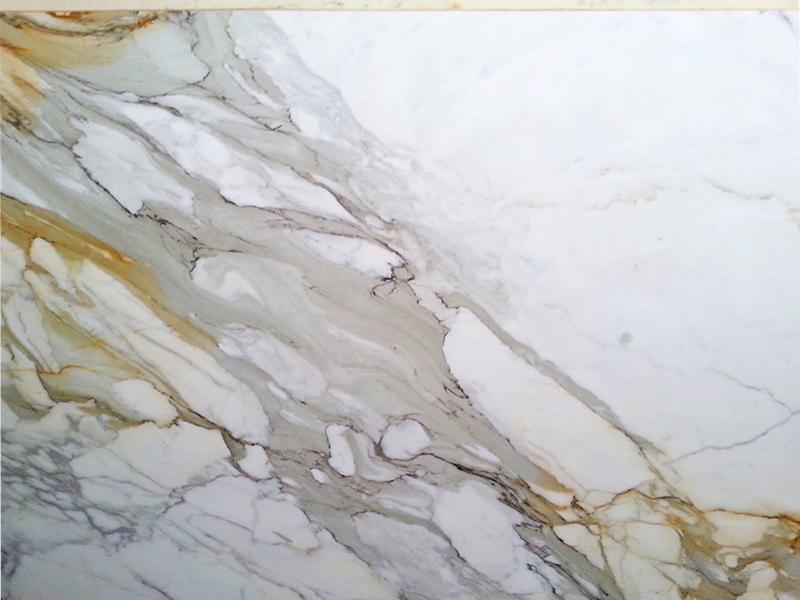 chia-se-cuoi-cung-ve-da-marble-gold-calacatta-6