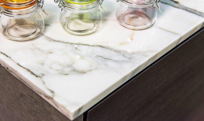 chua-biet-nhung-dieu-nay-ban-chua-biet-gi-ve-da-marble-1