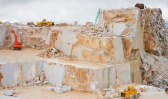 Chưa biết những điều này bạn chưa biết gì về đá Marble