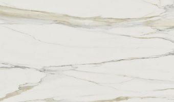 Có nhiều điều mà bạn chưa biết về đá Marble Calacatta lắm