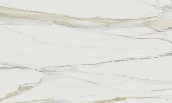 co-nhieu-dieu-ma-ban-chua-biet-ve-da-marble-calacatta-lam-3