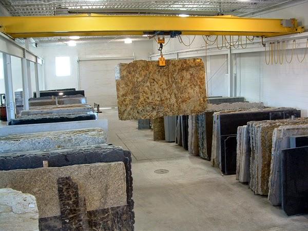 da-granite-tu-nhien-su-lua-chon-khon-kheo-trong-trang-tri-ngoai-that-2