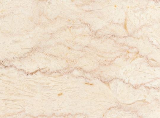 da-marble-tu-nhien-lat-nen-phong-khach-3