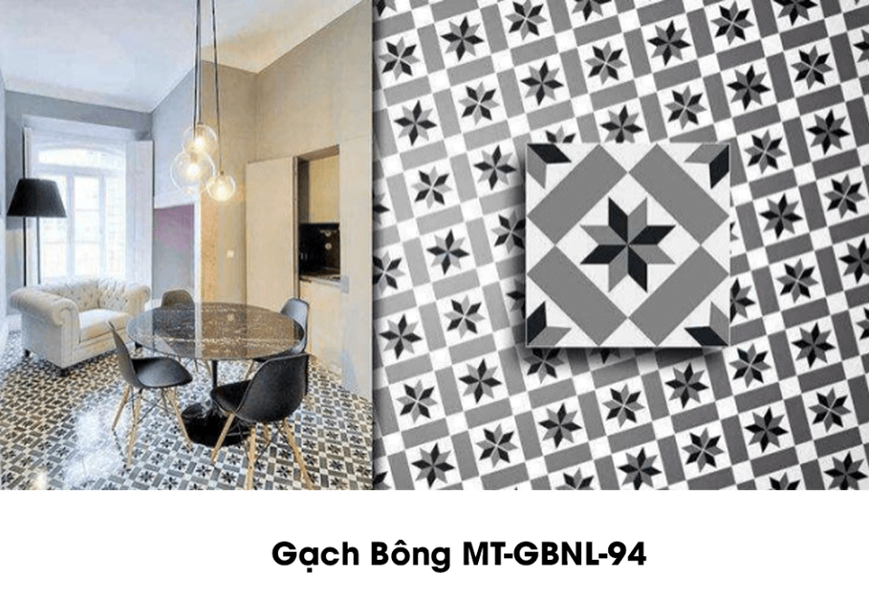 gach-bong-co-dien-vat-lieu-cao-cap-tao-thuong-hieu-theo-thoi-gian-11