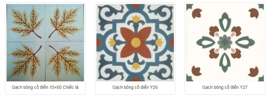 gach-bong-net-hoai-co-giua-long-pho-thi