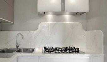 Hé mở những bí mật về đá Marble Calacatta Michelangelo