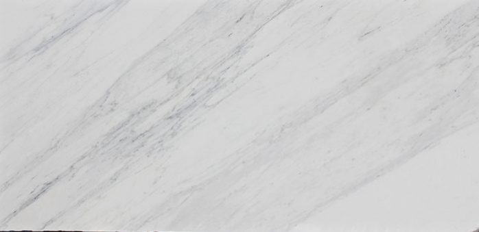 he-mo-nhung-bi-mat-ve-da-calacatta-michelangelo-marble-3
