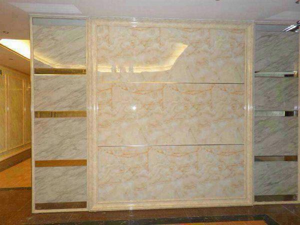 nhua-gia-da-marble-co-that-su-ben-khong-1