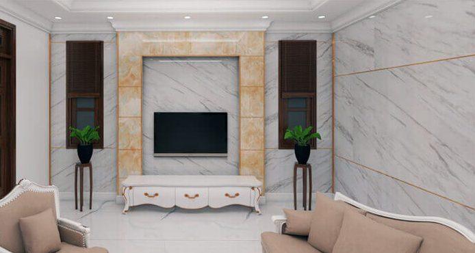 nhua-gia-da-marble-co-that-su-ben-khong-2