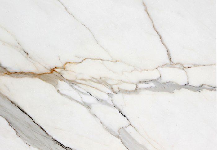 nhung-su-that-duoc-tiet-lo-ve-da-marble-trang-y-calacatta-borghini-5
