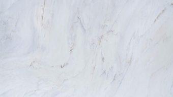 Phải chăng bạn đang nhầm lẫn về đá Marble Carrara của Italia