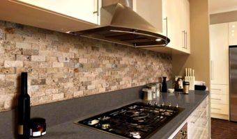 Tại sao sử dụng bàn đá marble có thể giúp bạn tiết kiệm chi phí và thời gian?
