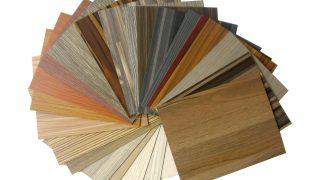 Tấm nhựa giả gỗ ốp tường: trường hợp nào không nên sử dụng?