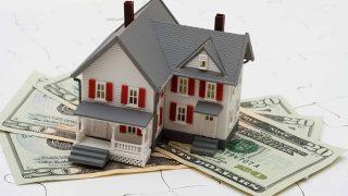 6 tuyệt chiêu để xây dựng nhà tiết kiệm chi phí không phải ai cũng biết