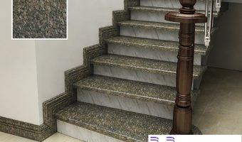 Bảng giá đá granite ốp cầu thang 2020 cập nhật mới nhất