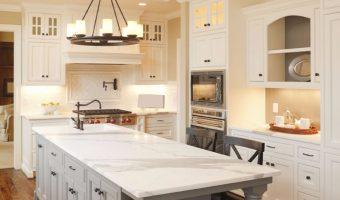 Cẩm nang lựa chọn bàn đá Marble trắng phù hợp cho ngôi nhà của bạn