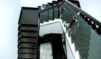 Đá Granite đen trên thị trường có thật sự là đá Granite?
