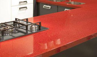 Đá granite đỏ ruby ấn độ và những điều bạn chưa hề biết về nó