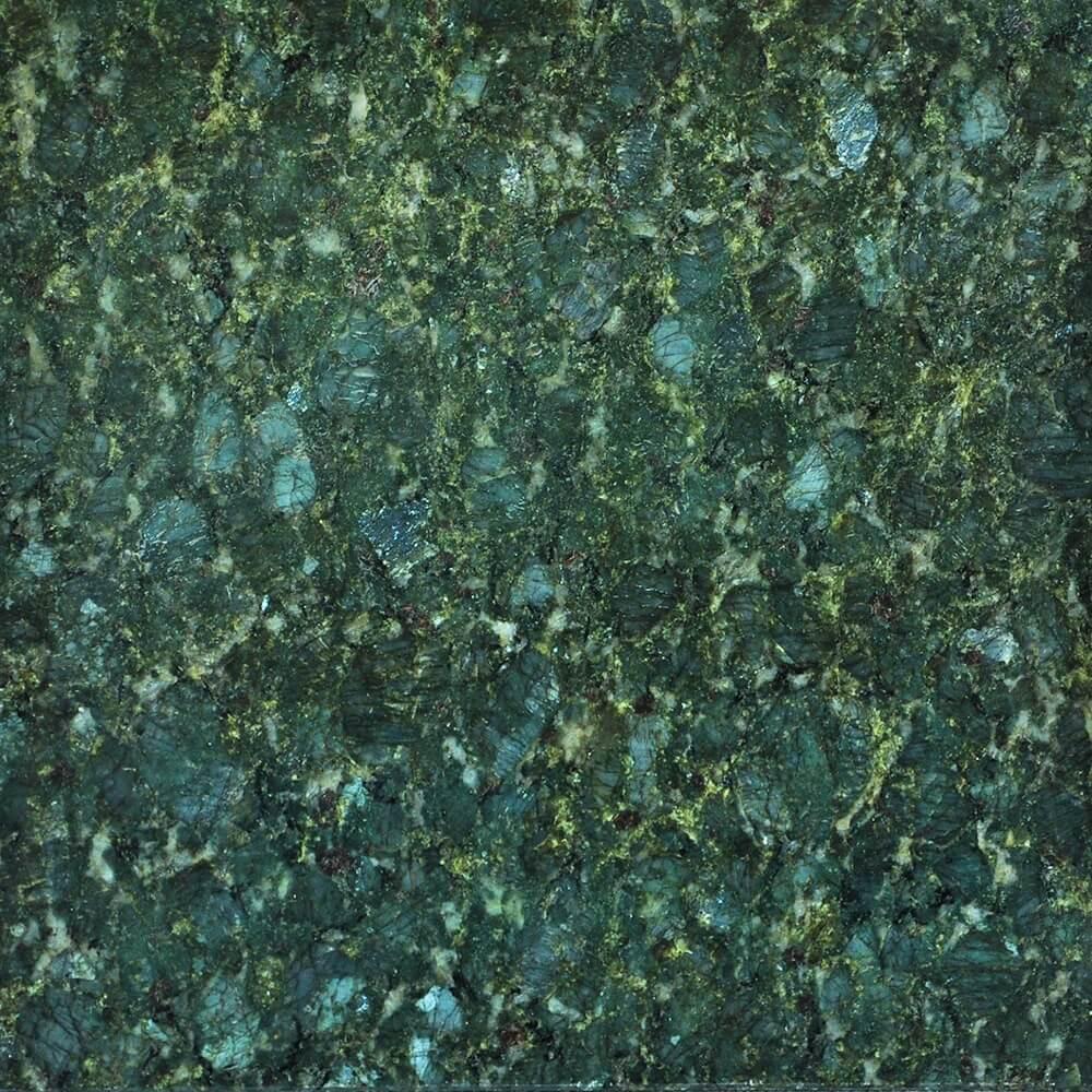 da-granite-la-gi-va-nhung-dieu-ban-chua-he-biet-ve-chung-4
