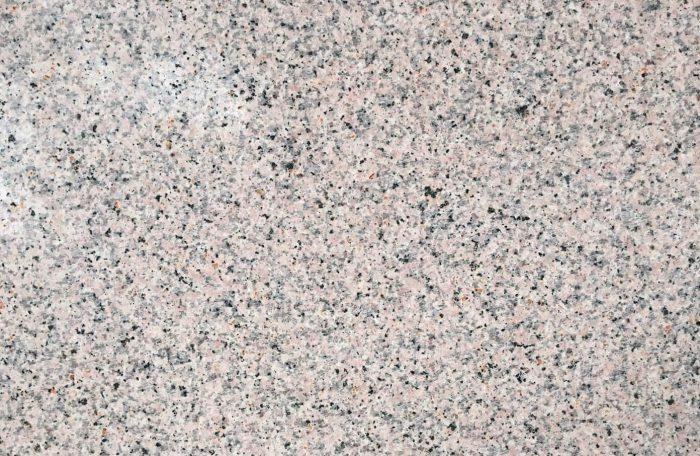 da-granite-la-gi-va-nhung-dieu-ban-chua-he-biet-ve-chung-5