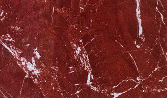 Đá Marble đỏ – thêm sức hấp dẫn cho ngôi nhà của bạn