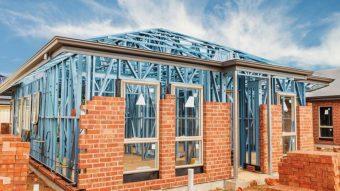 Kinh nghiệm lựa chọn vật liệu xây dựng nhà tốt nhất