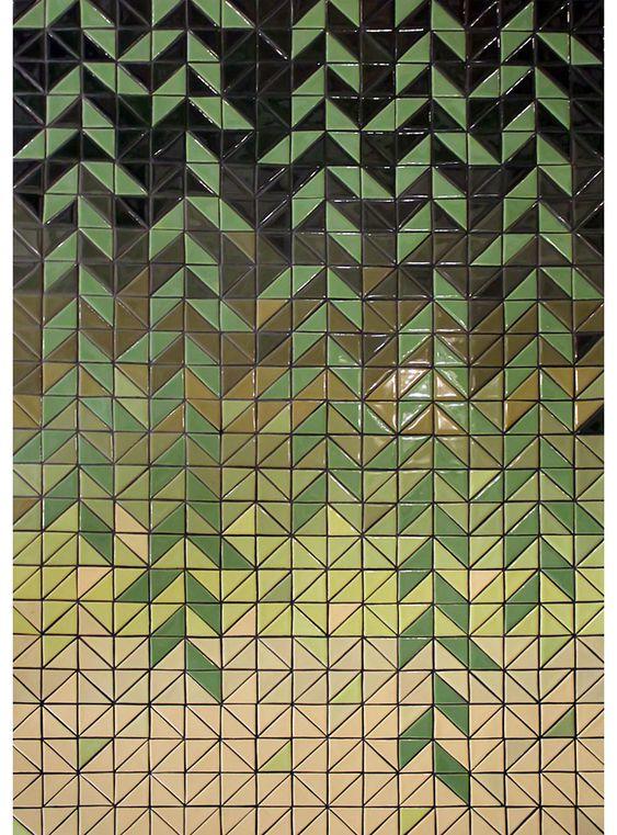 lam-the-nao-de-su-dung-hieu-qua-ve-dep-cua-gach-mosaic-2